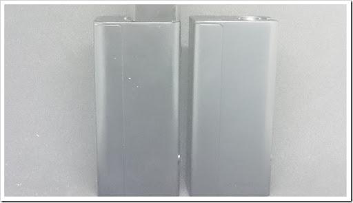 DSC 2317 thumb%25255B2%25255D - 【MOD】稀代の小型MOD「Joyetech eVic VTwo Mini」レビュー【VTC Mini後継モデル】
