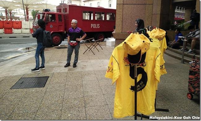 bersih-baju-kuning-rally