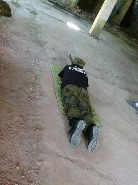 Obóz Ustrzyki 2015 - P1130715_1.JPG