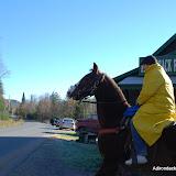 2012-10-13 - DSC_0064-001.JPG