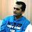 Petar Blagojević's profile photo