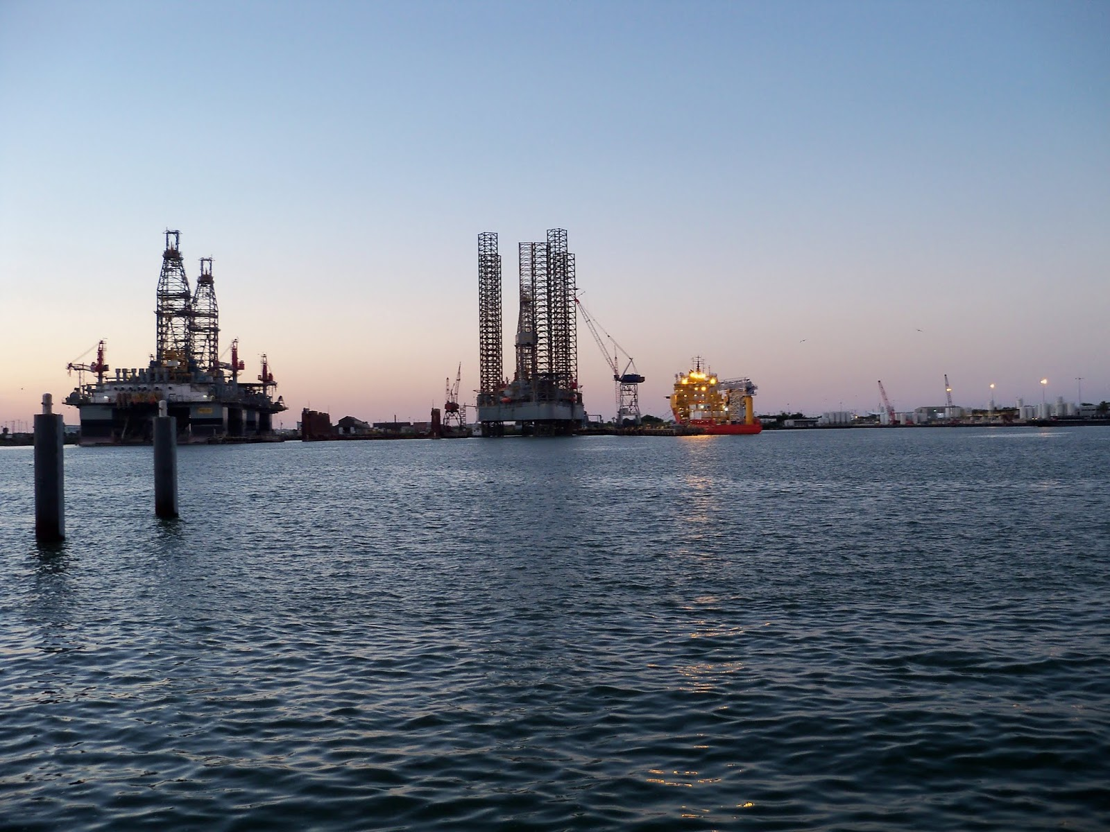 Galveston 2015 - 100_0364.JPG