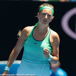Victoria Azarenka - 2016 Australian Open -DSC_3091-2.jpg