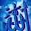 hossein motallebi's profile photo