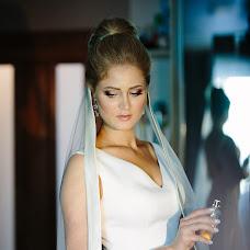 Wedding photographer Andrey Shumanskiy (Shumanski-a). Photo of 14.08.2017