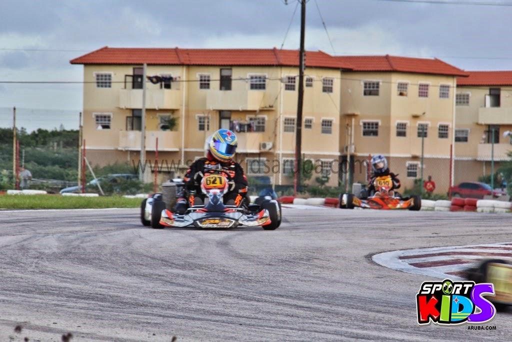 karting event @bushiri - IMG_1112.JPG