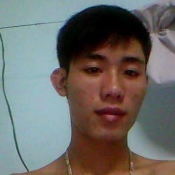 Thien Thai Photo 24