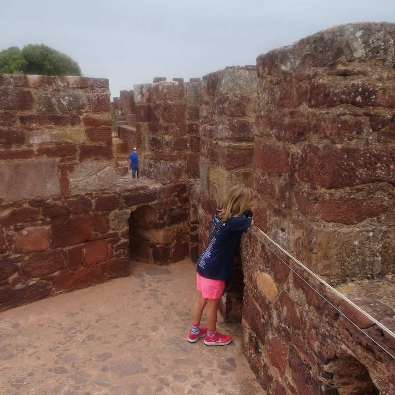 Day_8_Silves_Carvoeiro_09.JPG