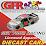 GFRracing.com's profile photo