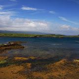 Scoţia şi Insulele Hebride