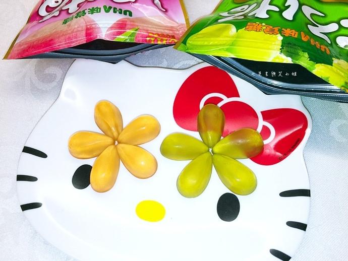 11 日本軟糖推薦 日本人氣軟糖