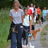 On Tour in Speinshart: 4. August 2015 - DSC_0063.JPG