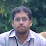 nimish kumar's profile photo