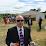 Mat Evans's profile photo