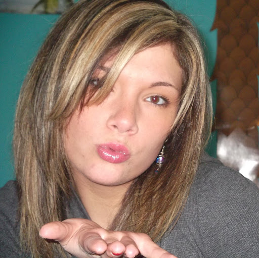 Jennifer Mackie