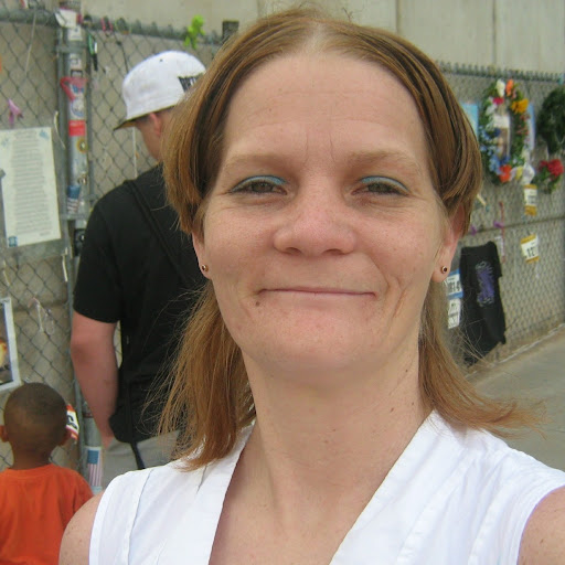 Amanda Graves