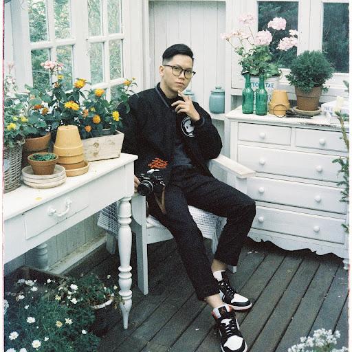 Hao Truong Photo 26