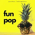 Fun Pop free music for use