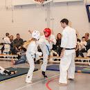 KarateGoes_0198.jpg