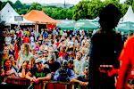 aFESTIVALS 2018_DE-AfrikaTage_04_bands_Abdou Day_web0103.jpg