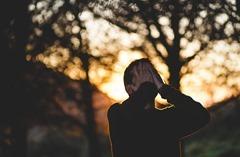 soledad dependencia emoncional relaciones toxicas