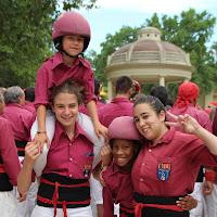 Actuació XXXVII Aplec del Caragol de Lleida 21-05-2016 - IMG_1609.JPG