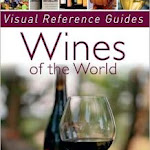 "Susan Keevil ""Wines of the World"", Metro Books, New York 2010.JPG"