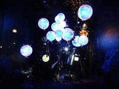 2015.12.07-056 robots aux Galeries Lafayette
