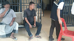 Dinsos Kota Banda Aceh Kembali Lakukan Penertiban Gepeng, Ini Lokasinya