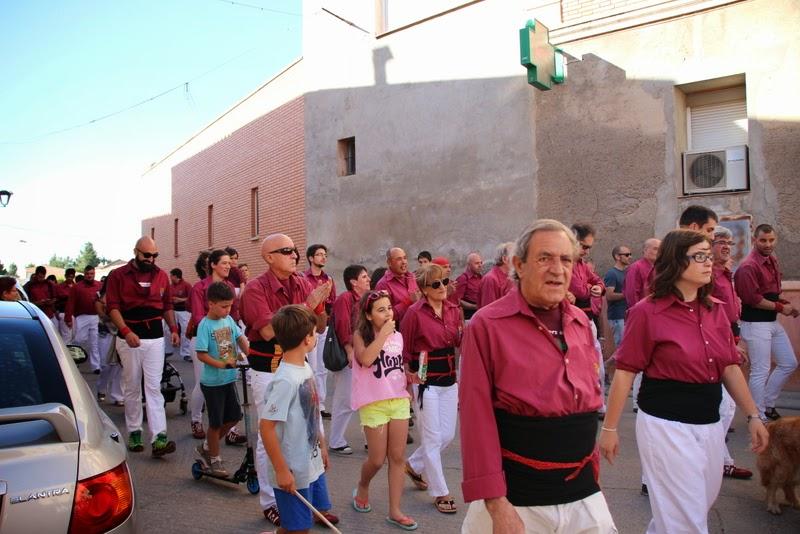 Actuació a Montoliu  16-05-15 - IMG_0968.JPG