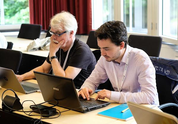 SERVSIG Maastricht Pre Workshop-045_1