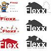flexx001.jpg