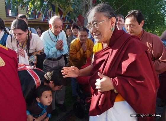 HH Sakya Trizins Mahakala Initiation at Sakya Monastery - 22-cc%2BP5070185%2BA%2B72.JPG