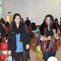 Childrens Christmas Party 2014 - 036