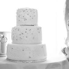 Wedding photographer Lucia Kerida (keridafoto). Photo of 06.11.2014