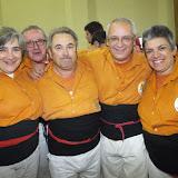 Diada Sagals dOsona 2011 01 - 100000832616908_735280.jpg