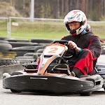 05.05.12 FSKM Kart - AS20120505FSKM_371V.jpg