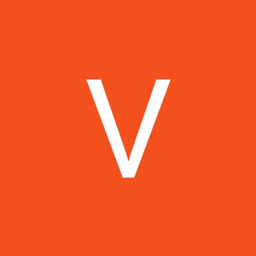 Vincent Tan's avatar