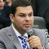 DEP SAULLO VIANNA PEDE PRORROGAÇÃO DO AUXÍLIO-EMERGENCIAL PARA O AM.
