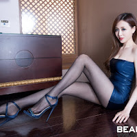 [Beautyleg]2015-05-25 No.1138 Lucy 0029.jpg