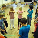 ZL2011Nachtreffen - KjG_ZL-Bilder%2B2011-11-20%2BNachtreffen%2B%252819%2529.jpg