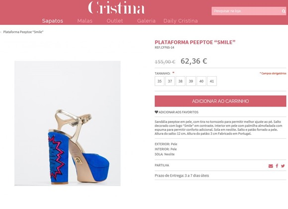 2016.07.22 Cristina III