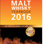 """Malt Whisky Yearbook 2016"", MagDig Media, Shropshire 2015.jpg"