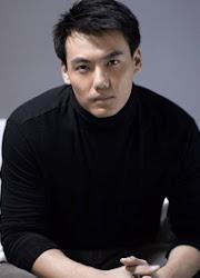 Li Le China Actor