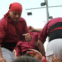 Actuació Barberà del Vallès  6-07-14 - IMG_2881.JPG