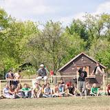 Nagynull tábor 2008 - image028.jpg