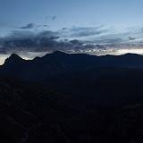 Levé de soleil sur Saint Eulalia-002.jpg