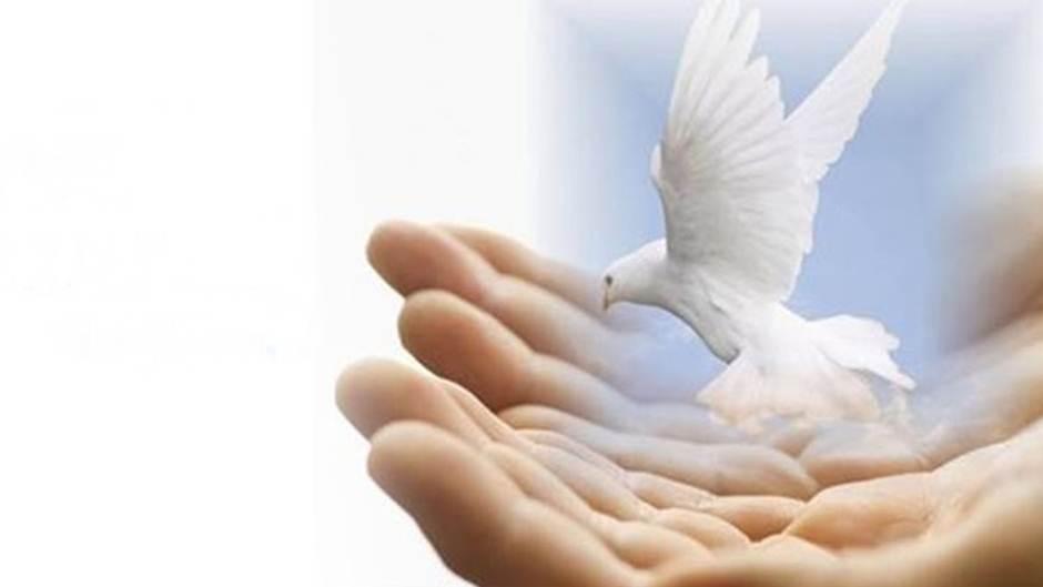 Tha thứ là phương tiện linh nghiệm giải thoát các đẳng linh hồn