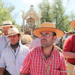 PalacioRocio2009_006.jpg