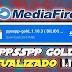 BAIXAR PPSSPP GOLD APK 2021 ATUALIZADO 1.11.3 COMO BAIXAR no Celular ANDROID